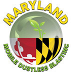 Maryland Mobile Dustless Blasting & Coatings